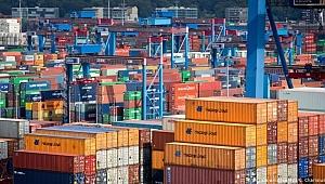 Korona Alman şirketlerin yurtdışı yatırımlarını da vurdu