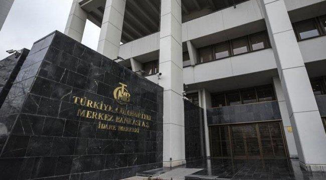 Merkez Bankası'ndan önemli zorunlu karşılık kararı