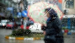 Meteoroloji'den yağış uyarısı! 4 Temmuz 2020 yurtta hava durumu