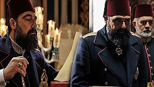 Payitaht Abdülhamid bitecek mi | Önümüzdeki sezonda da TRT1 ekranındaki yerini alacak mı?