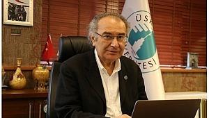 """Prof. Dr. Nevzat Tarhan: """"Toplumda darbe karşıtı bir antikor var"""""""
