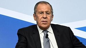 Rusya'dan Libya'da ateşkes açıklaması: Türkiye ile birlikte çalışıyoruz