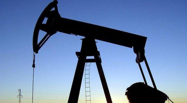 Rusya petrol gelirlerini kaybediyor