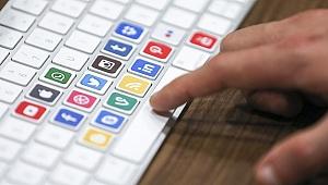 Sosyal medya düzenlemesi, TBMM Adalet Komisyonu'nda kabul edildi