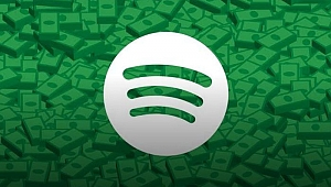 Spotify Premium Duo Türkiye'de kullanıma sunuldu