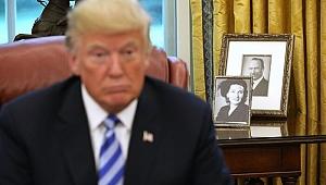 Trump'ın yeğeninin kitabında, dikkat çeken iddialar