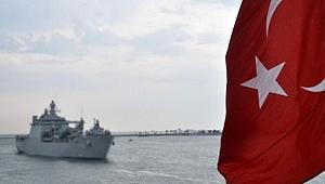Türkiye'nin Fransa Büyükelçisi'nden zehir zemberek sözler