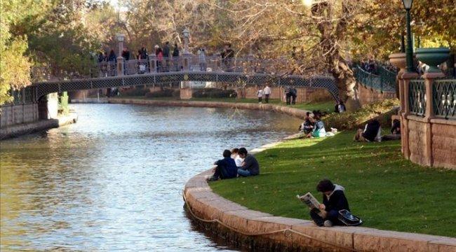 Üniversite okumak için en iyi şehirler! ÖDÜŞ 2020 araştırması sonuçlandı!