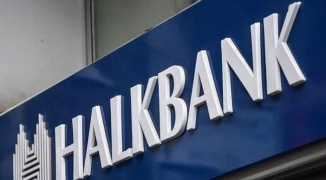 2020 Halkbank sınav sonuçları açıklandı mı? Halkbank sınav sonuçları ne zaman açıklanıyor?