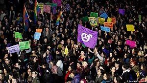 AKP'de İstanbul Sözleşmesi çatlağı büyüyor