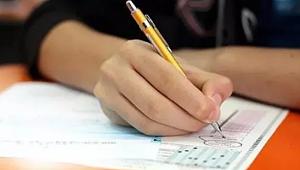 AKS sonuçları 2020 açıklanıyor mu? Adaylık Kaldırma Sınavı sonuçları öğrenme ekranı! AKS'de değerlendirme nasıl yapılacak?