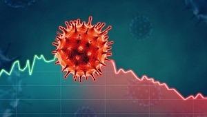 Aşı bulundu açıklaması