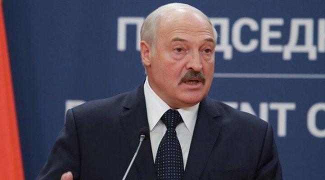 Belarus'ta cumhurbaşkanlığı seçimin galibi Lukaşenko