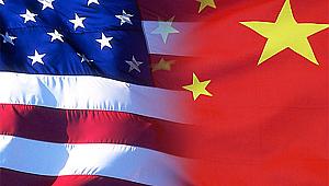 Çin: ABD, yabancı şirketlere baskı yaparak kendi şirketlerine de zarar veriyor