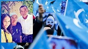 Çin'in Doğu Türkistan'da bitmek bilmeyen zulmü