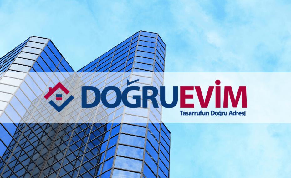 DOĞRUEVİM İstanbul Bağcılar Şubesi açıldı!