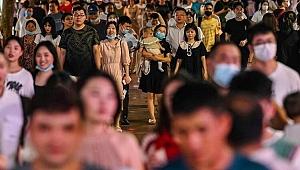 Dünya genelinde koronavirüs bilançosu: Can kaybı 683 bin 266'ya yükseldi