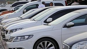 İkinci el otomobil için flaş iddia: Bayiler fiyatları yükseltiyor