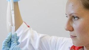 İran, Rusya'nın aşısına temkinli yaklaşıyor