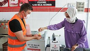 İş yerleri için yeni dezenfeksiyon ürünü geliştirildi