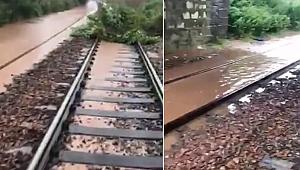 İskoçya'daki tren kazasında bilanço netleşiyor