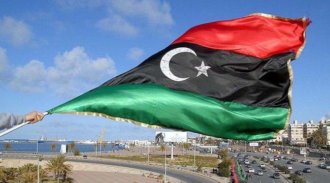 Libya ekonomisinde büyük kayıp