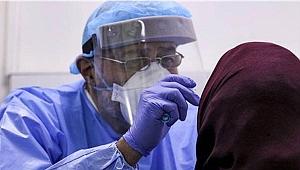 Lübnan, Fas, Tunus ve Ürdün'de koronavirüs salgınında son gelişmeler