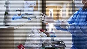 New York'ta tartışma yaratacak koronavirüs istifası