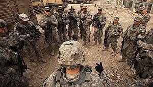 Seçim öncesi Trump'tan askeri hamle: 4-5 bine düşüreceğiz