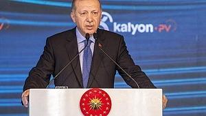 Türk ekonomisi salgın öncesi ivmesini tekrar yakaladı