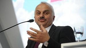 TUSAŞ Genel Müdürü Temel Kotil yoğun bakıma alındı