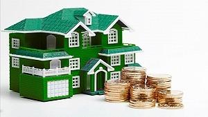 VARLIKEVİM ile Fazla Ödeme Yapmadan çok Beklemeden Faize bulaşmadan Ev ve Araç sahibi olun