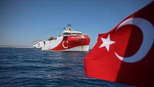 Yunanistan'dan flaş Türkiye vurgusu: Ciddi bir aktör