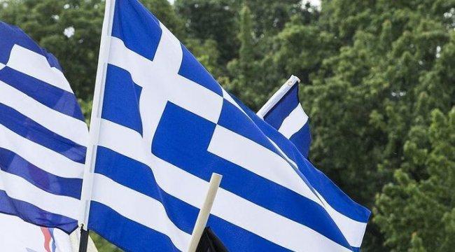 Yunanistan'ın eski Savunma Bakanı: Kimse bizim için Türkiye ile ilişkisini bozmaz