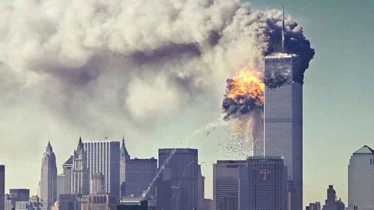 11 Eylül saldırıları: 2001'de neler yaşandı.