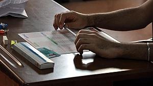 2020 ALES 2 sınavı ne zaman? ALES 2 sınav başvuru tarihleri!