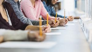 2020 AUZEF ve ATA AÖF güz dönemi derse seçimi nasıl, ne zaman yapılacak? AÖF düz dönemi ders ekle sil ne zaman oluyor?
