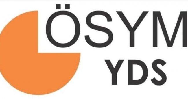 2020-YDS sınav günü açık olacak Nüfus Müdürlükleri listesi! Hafta sonu/27 Eylül 2020 YDS sınavında Nüfus Müdürlükleri açık olacak mı?