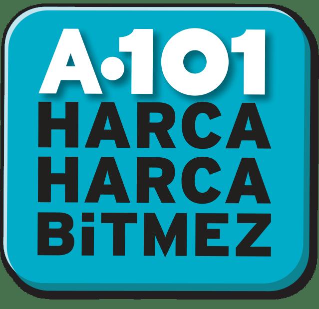 A101'DE BAYRAK DEĞİŞİMİ