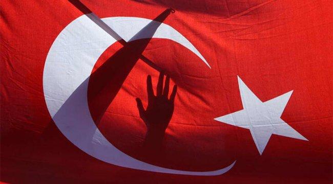 AB arada kaldı! Türkiye'den sert tepki