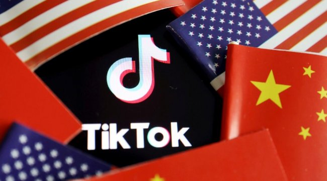 ABD yönetimi TikTok yasağını bir hafta erteleyecek