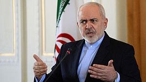 ABD, zorbalık yaparak İran'a silah satan herkese yaptırım uygulayacağını söylüyor.