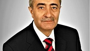 Akademisyen ve siyasetçi Arif Ersoy kimdir?
