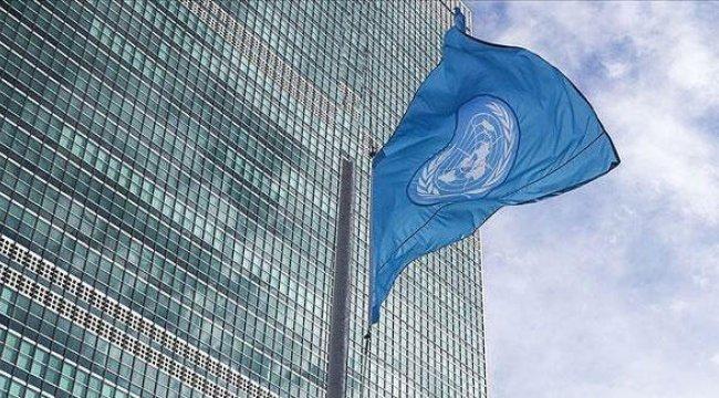 BM ve Birleşik Krallık