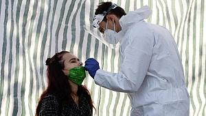 Corona virüsü Çekya'da istifa getirdi: Sağlık bakanı bıraktı