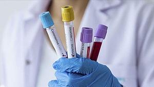 DSÖ'den dikkat çeken aşı açıklaması