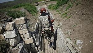 Ermenistan panikte! Cepheden kaçanlar için 'vur emri' verildi