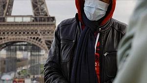 Fransa'da endişe! Katlanarak yükseldi
