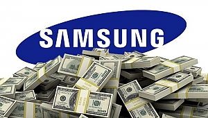 İddialı rapor: Samsung satışları arttırdı