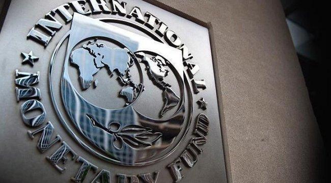 IMF'den orta, doğu ve güneydoğu Avrupa ülkeleri için